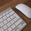『Mac』の『OS X Yosemite』の初期化、再インストール方法!【メリット、デメリット、クリーンインストール】