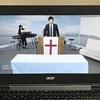 オンライン礼拝