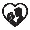 編集者の結婚事情について考える