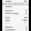 Xcodeの静的解析ツールに、メモリリークの可能性を指摘されたが釈然としない