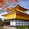 京都・修学旅行のおみやげランキングから安くて喜ばれる厳選の品