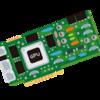 Optiplex3010に4K対応グラフィックカードを増設