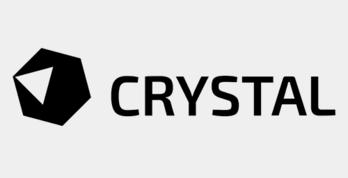 Ruby のように書きやすく C のように速いプログラミング言語「Crystal」