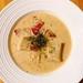 里芋と豆乳スープのレシピ!牛乳を使っても作れる!
