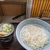 天白区「みぶうどん」~本格的札幌味噌ラーメンを志向したみそ中華
