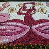 あいち花フェスタ2012 蒲郡