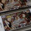 iPhone11 Pro Maxでミリシタ