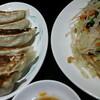 渋谷区道玄坂1「中国料理 一番」