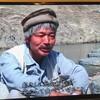 中村哲さん「武器ではなく命の水を」再放送