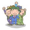 国鉄労働組合史詳細解説 49