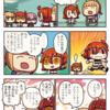 『シュタインズ・ゲート ゼロ』7話感想 面白さが急加速!まさかの世界線…!