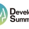 デブサミ2018夏に登壇しました #devsumi #dataops