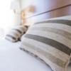 しっかり睡眠はとれていますか?自分の睡眠状態を確認する重要性