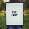 感謝の心で健康を維持できる!【怪しい話ではありません】