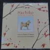 Hachiko -忠犬ハチ公-