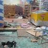 【地震】イラク北部でM7.3、コスタリカでM6.6、三陸沖でM5.7の地震+頭痛でダウン