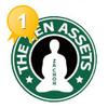 【御礼】にほんブログ村 禅・坐禅 ランキング『1位』となりました