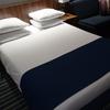 【宿泊記】Holiday Inn Express Affoltern am Albis ホリデイ・イン・エクスプレス アフォルテルンアムアルビス