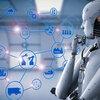 2020年技術は不動産投資の価値観を変えるか。楽しみなテクノロジーの発展。