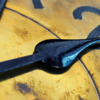 【二本目の腕時計】選び方・奥さんの説得方法