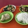 【韓国】朴槿恵元大統領の食事に対する中国人民の反応