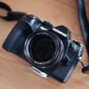 1.4万円の大口径中望遠:銘匠光学 TTArtisan 50mm f/1.2 C(マイクロフォーサーズ用)ファーストインプレッション