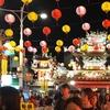 海外旅行初心者なので、パッケージツアーで台湾に✈️