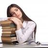 ペタゴジー・アンドラゴジーの違い | アクティブラーニングへの成人学習理論の応用