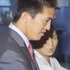 """今野勉 × 是枝裕和 トークショー """"永六輔とテレビジョン""""レポート・『遠くへ行きたい』(2)"""