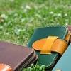 カラーオーダーメイドのできる革小物シリーズ:カラーリング紹介
