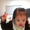 久しぶりの一時保育(3歳4ヶ月)