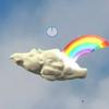 PSVRソフト 「Tethered」 天候効果について