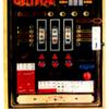 北電子「ウルトラ80」の筺体&情報