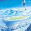 「天気の子」に瀧や三葉たち「君の名は。」キャラが登場!?【登場シーン、時系列を考察&解説】