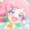 キラッとプリ☆チャン 第113話 まるあプリチャン感想「パシャリ!笑顔のシャッターチャンスだッチュ!」