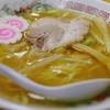 ラーメンを食べに行く 『ラーメン幸雅』 ~鳥取のソウルフード牛骨ラーメンをツーリングついでに食べてきました~