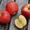 High Performance Fruit : Apple 万病の薬 りんご
