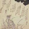 送り犬 ―扱い難い山中の護衛― ( 北陸オカルト会:妖怪解説 )