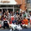 第126回大宮・一の宮通りClean Up Project実施!〜さいたま市で一番の通りを目指し総力挙げて
