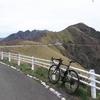 富士ヒルクライムの練習で25km斜度5%のUFOラインへ!実走71、85km