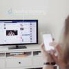 Apple TVでデスクトップ・ブラウザを利用できるiOSアプリ「AirBrowser」