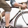 クロスバイクに乗るようになってから気付いた、マナーの悪いチャリライダー達。