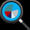 函館記念 データ分析 重要な予想ファクターは? 穴馬の条件とは?