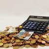 【軽減税率って何?】わかりやすくポイントやメリット・デメリットを解説します。