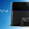 PlayStation4を買おうか迷ってる方の背中を押す話