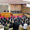 9月県議会が始まりました。内堀県政の4年間の復興の中身が問われます。