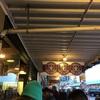 シアトルで行くべきスタバ1号店とリザーブロースタリー&テイスティングルーム