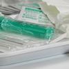 COVID-19新型コロナワクチン接種にあたって、自治体へのお願い【新型コロナ物語:ワクチン接種編】