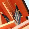 【厳島神社 大鳥居】_広島県廿日市市 - photos