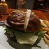 食べ過ぎ注意! 米国食事考